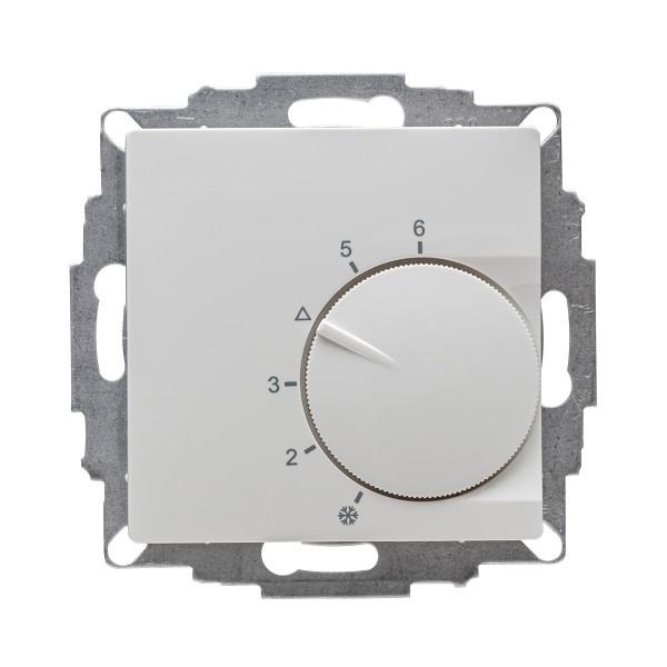 EBERLE Raumtemperaturregler 24V UTE-1002