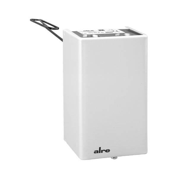Kanal-Thermostat 60...140°C JTU-5