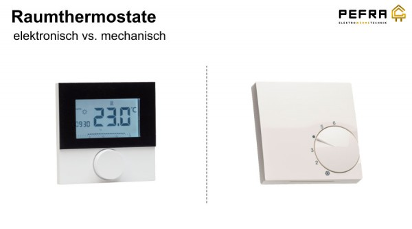 Raumthermostat-digital-vs