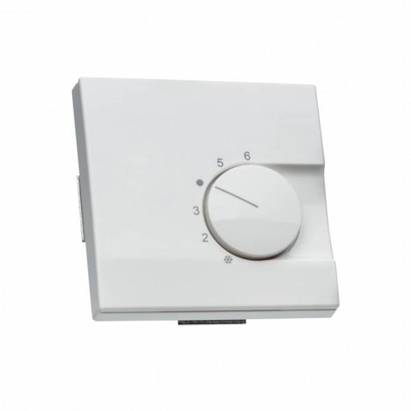 Raumthermostat für Gira Standard 70 bis Bj. 2003