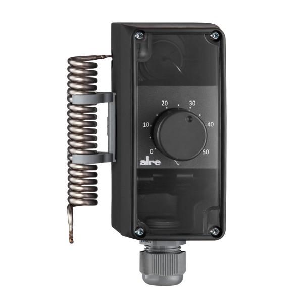 Anlagenraum-Thermostat RTKSA-100.110
