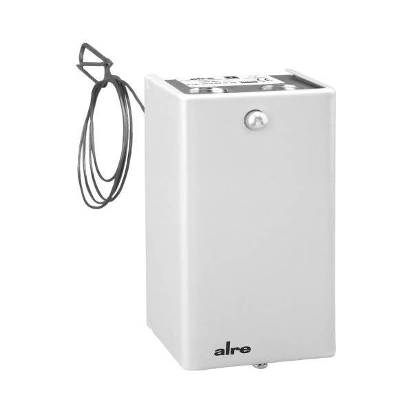 Kanal-Thermostat 20...100°C JTU-20