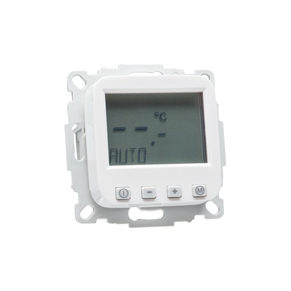 Raumthermostat ERD-1U digital