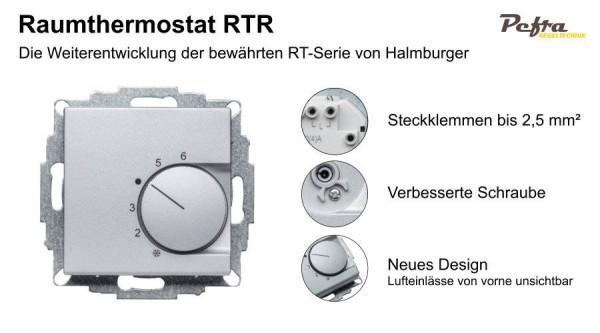 neue-raumthermostate-von-halmburger-jetzt-mit-stec