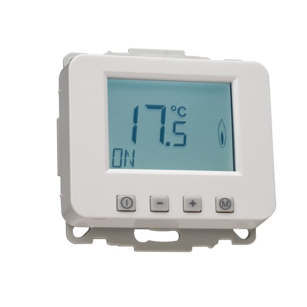 Raumthermostat ERD-81 digital