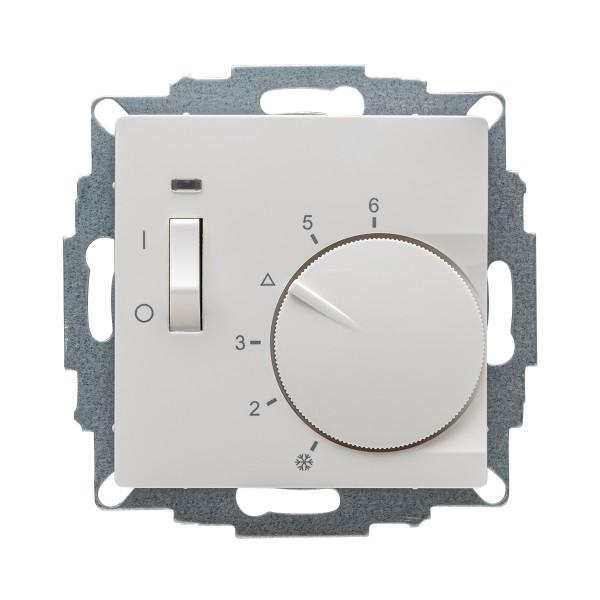 EBERLE Raumtemperaturregler UTE-1015