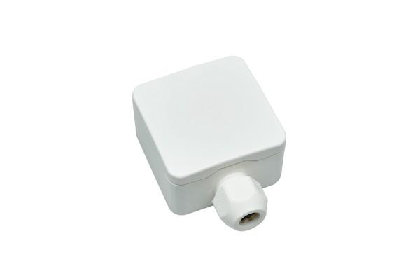 Taupunktwächter mit internem Sensor TP 44101