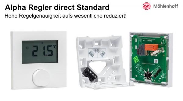 moehlenhoff-alpha-regler-direct-standard