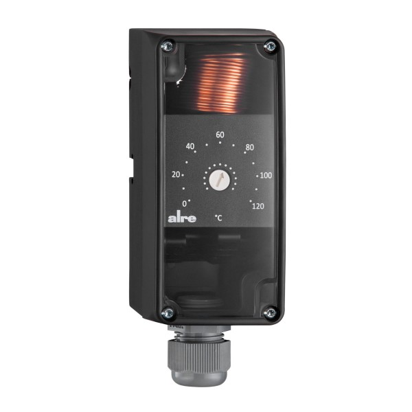 Universal Kapillar-Thermostat RTKSA-001.301