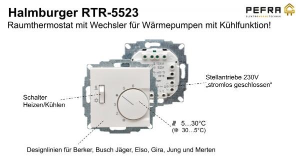 Halmburger-RTR-5523