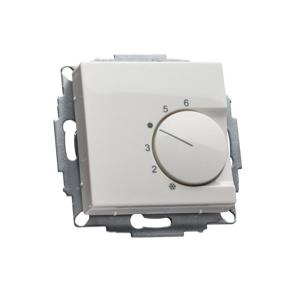 Raumthermostat RTR-5530/24V mit Öffner 24V