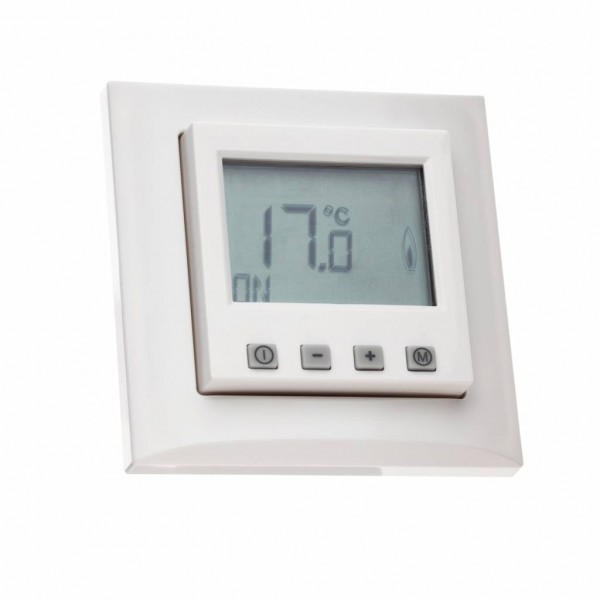 Raumthermostat digital für Elso Joy