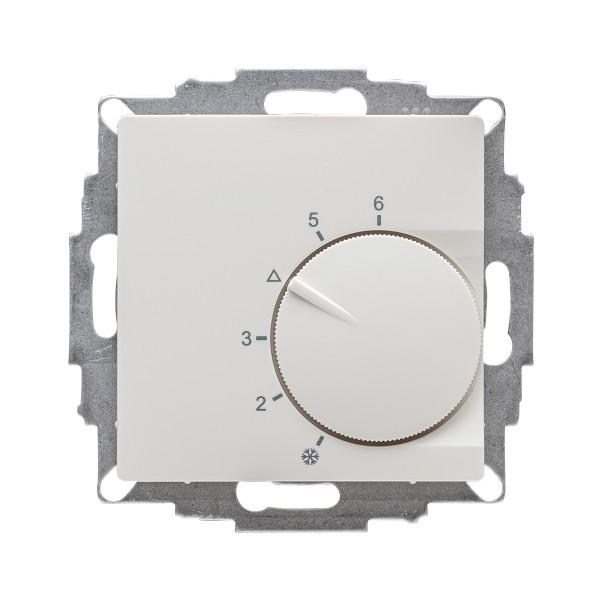 EBERLE Raumtemperaturregler UTE-2100