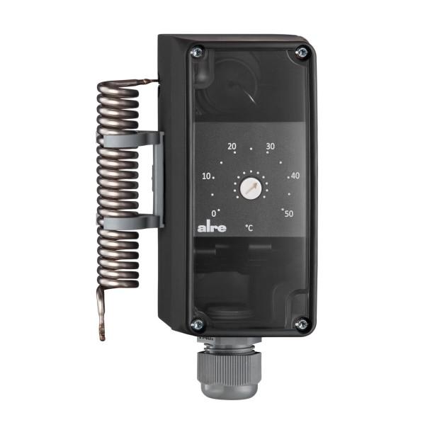 Anlagenraum-Thermostat RTKSA-101.110