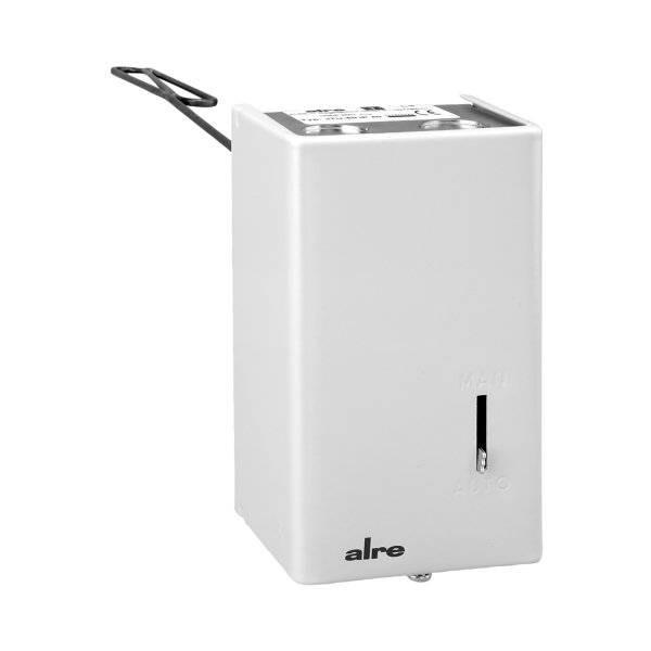 Lufterhitzer-Thermostat 8...30 K JTL-2