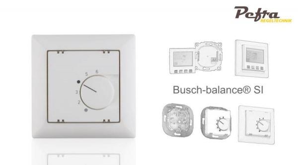 raumthermostate-fuer-busch-jaeger-balance-si