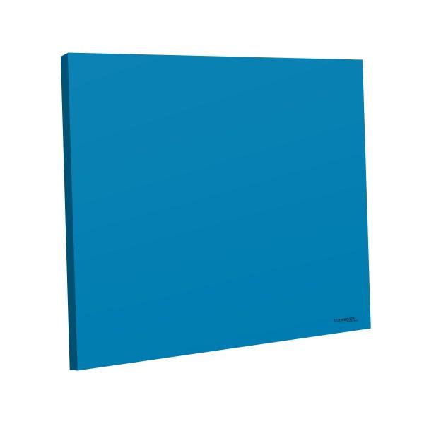 Technotherm Infrarotheizung ISP-BL 750 blau