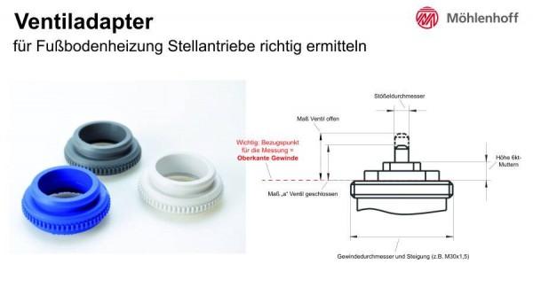 ventiladapter-fuer-fussbodenheizung-stellantriebe