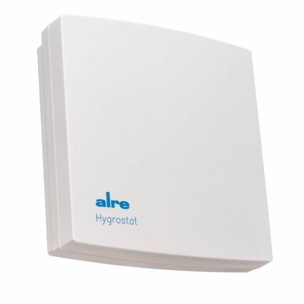 Hygrostat RFHSB-060.011