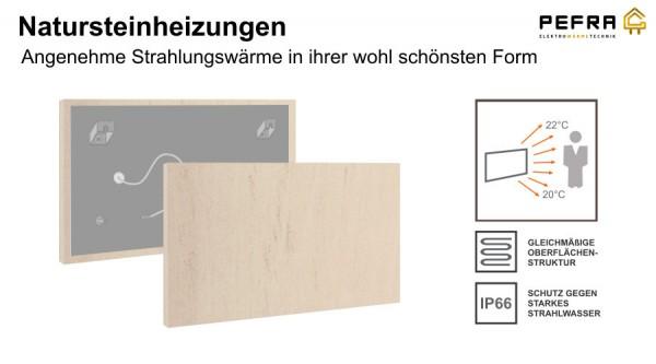 Natursteinheizung-MH