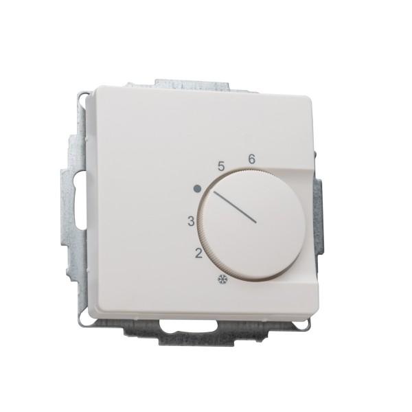Raumthermostat RTR-5830/24V mit Öffner 24V