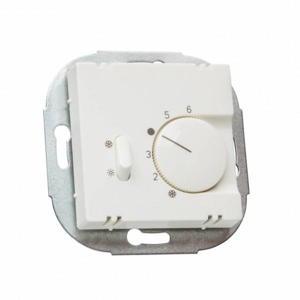 Raumthermostat FTR 101.065#00