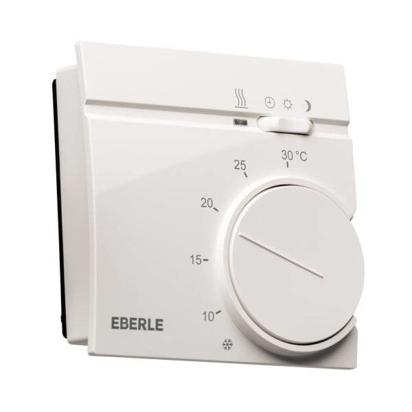 Raumtemperaturregler RTR 9726