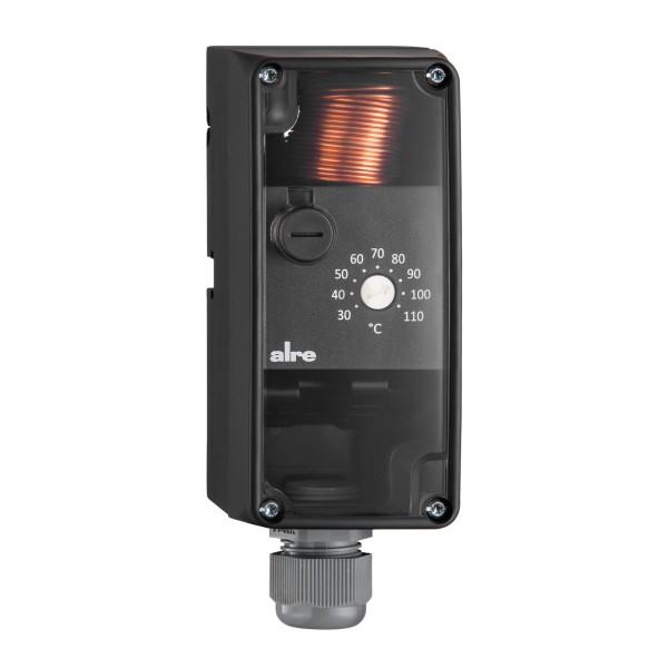 Universal Kapillar-Thermostat RTKSA-002.410