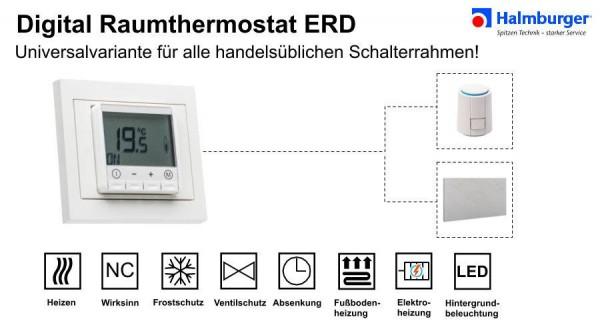 digital-raumthermostat-fuer-fast-alle-schalterrahm