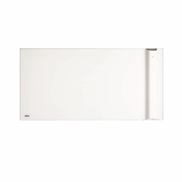 Duo-Konvektor DKE 150, 1500 W