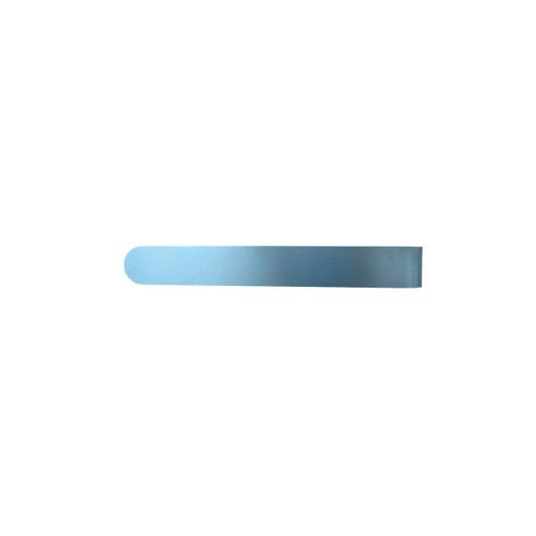 Technotherm ISP Handtuchhalter IB-TT 3