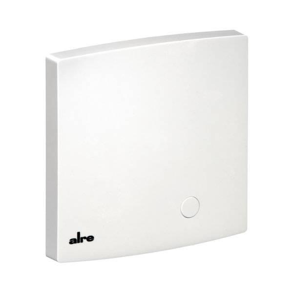 Alre Raumtemperaturfühler BTF2-P1000-0000