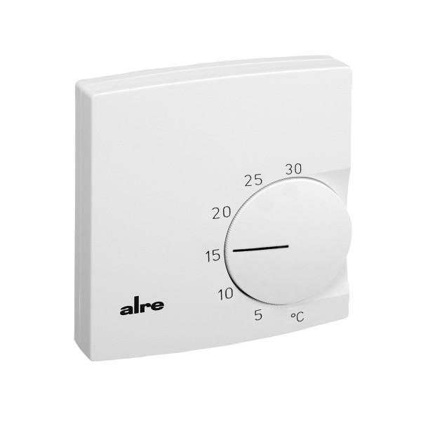 Klimaregler KTRVB-048.100 stetig 24V