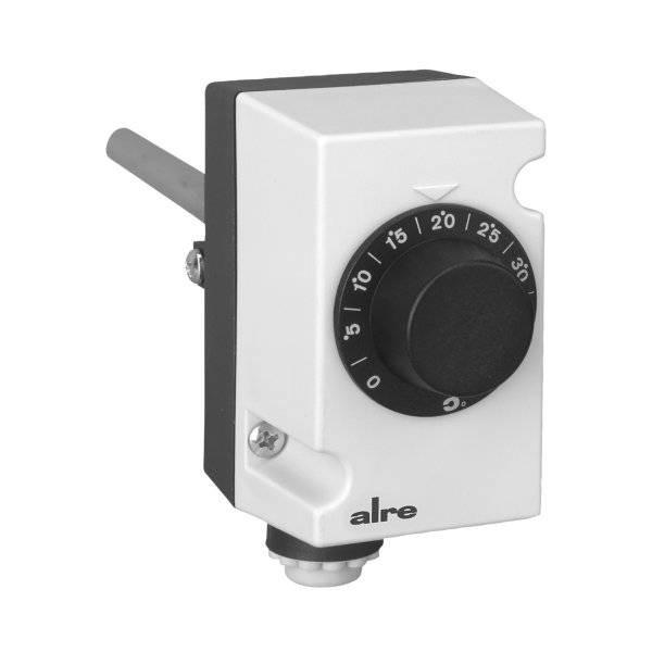 Kesselregler KR-80.000-5 Kapillar-Thermostat