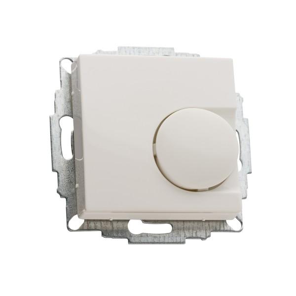 Raumthermostat mit Inneneinstellung (Behördenvariante)