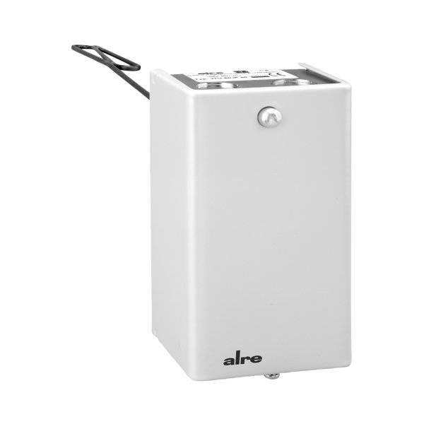 Kanal-Thermostat 20...100°C JTU-3