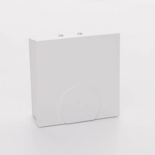 1-Kanal Funk-Empfänger 230V Basisstation Alpha 2