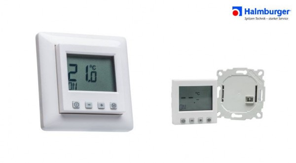 universeller-digital-raumthermostat