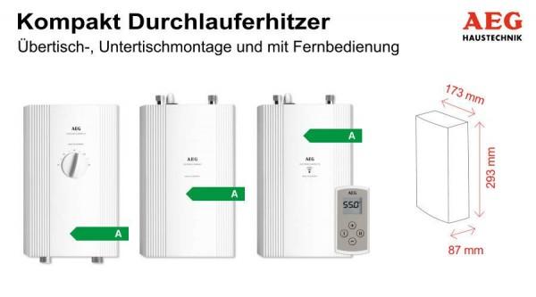 kompakt-durchlauferhitzer-fuer-die-kueche