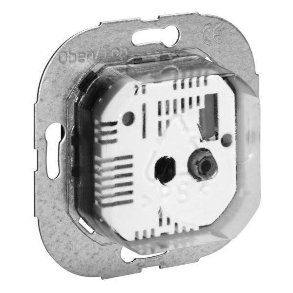 Raumthermostat FTR 101.210#00