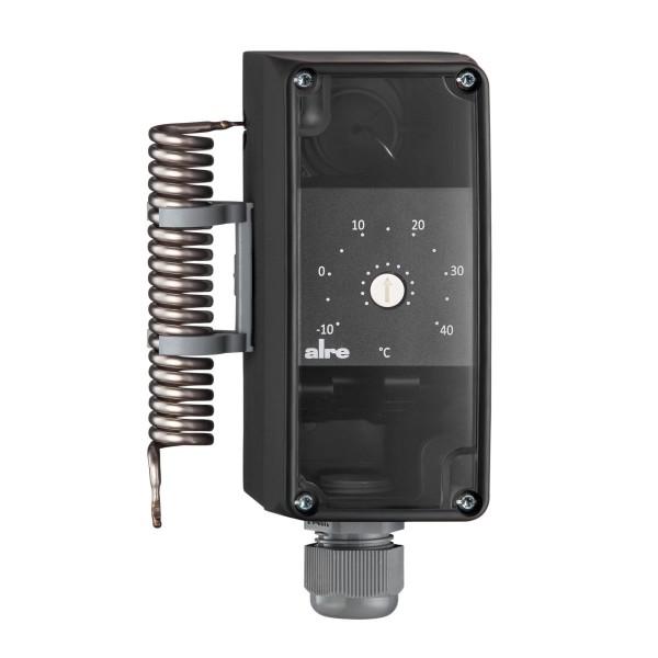 Anlagenraum-Thermostat RTKSA-101.010