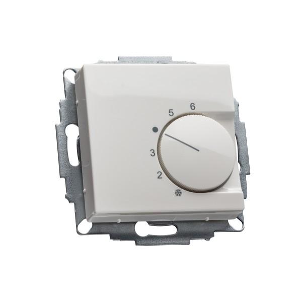 Raumthermostat RTR-5510 mit Öffner 230V